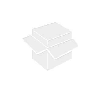 Unisex Clutch Logo
